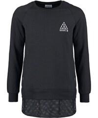 DRMTM SHINJI Sweatshirt black