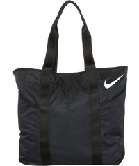 Nike Sportswear Shopping Bag black/white