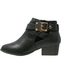 Miss Selfridge ARIANA Ankle Boot black