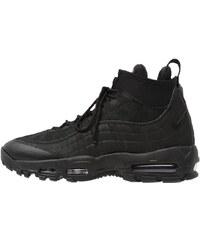 Nike Sportswear AIR MAX 95 Sneaker high black/black