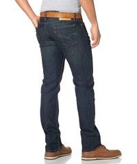 Slim-fit-Jeans 514™ LEVI'S® blau 31,32,33,34,36,38,40