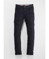 s.Oliver Junior Seattle: Leichte, weiche Jeans für Jungen