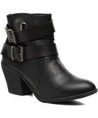 Blowfish - Sworn - Stiefeletten & Boots für Damen / schwarz