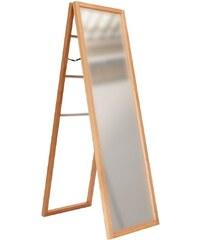 Woodman Stojací zrcadlo NewEst