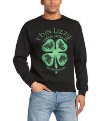 Thin Lizzy Herren Sweatshirt
