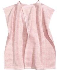 H&M Balení: 2 ručníky pro hosty