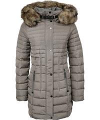 s.Oliver dámský zimní kabát 05.510.52.7663/9320