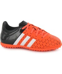 adidas Ace 15.3 Childrens TF Trainer Solar Orange