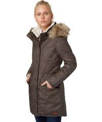 Tom Tailor dámský kabát 3820732007/7627