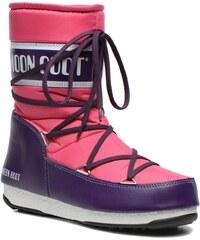 W.E Sport Mid par Moon Boot