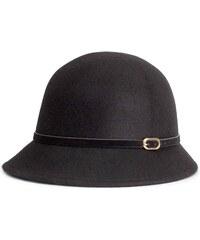 H&M Vlněný klobouk