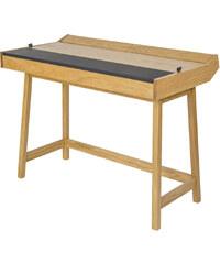 Woodman Pracovní stůl Brompton