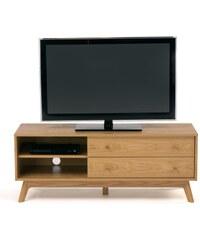 Woodman Televizní stolek Kensal