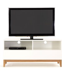 Woodman Televizní stolek Blanco