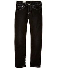 Pepe Jeans Jungen, Jeans, CASHED