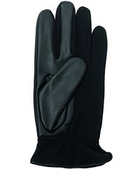 Smart Hands Herren Handschuhe Chicago, Einfarbig