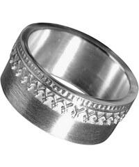 Allaxo Damen-Silberring 16800, 54/17,2