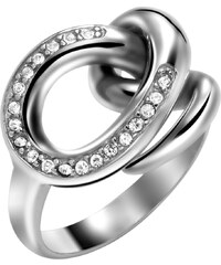 Breil Knot Damen-Ring TJ1133, 58/18,5