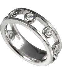 caï jewels Silber Damenring C1141R/90/03/53, 53/16,9