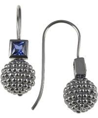 caï jewels Damen-Ohrringe C1233E