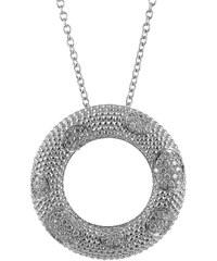 caï jewels Damen-Halskette C1240N