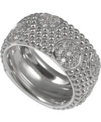 caï jewels Damen-Ring C1260R/90/03/55, 55/17,5
