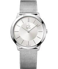 Calvin Klein Minimal Herrenuhr K3M21126