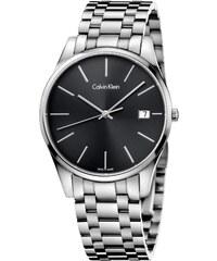 Calvin Klein Time Herrenuhr K4N21141