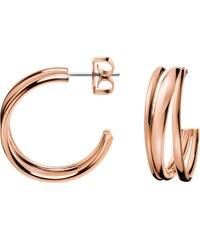 Calvin Klein Sumptuous Ohrringe KJ2GPE100100