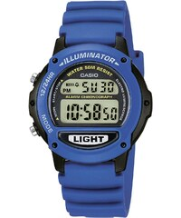 Casio Collection Jugenduhr LW-22H-2AVES