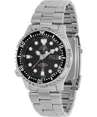 Citizen Promaster Automatic Diver Uhren-Set NY0040-09EEM