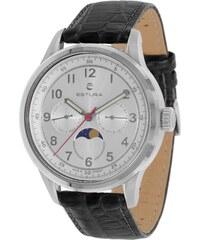 Estura Herren-Armbanduhr Rocketman 5052-02