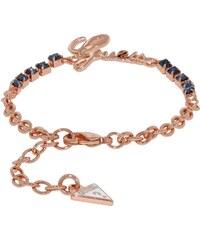 Guess Armband für Damen UBS21505-S