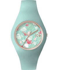 Ice-Watch Ice Flower Eden Damen-Armbanduhr ICE.FL.EDE.U.S.15