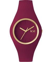 Ice-Watch Glam Forest Anemone Damenuhr ICE.GL.ANE.S.S.14