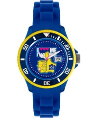 Ice-Watch LMIF Royal Blue Hand Damenuhr LM.SS.RBH.S.S.11
