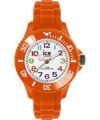 Ice-Watch Mini Orange Armbanduhr MN.OE.M.S.12
