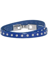 Josh 18067 Damen-Armband Blau 18067b