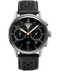 Junkers G38 Herren-Chronograph 6984-5