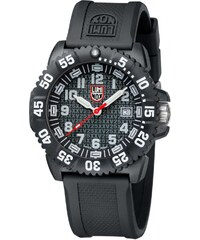 Luminox Navy Seal Anniversary Taucheruhr 3051.25TH