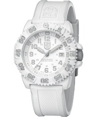 Luminox Navy Seal Taucheruhr 3057.WO