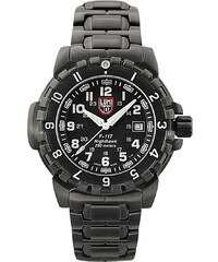 Luminox 6402 Evo F-117 Nighthawk Black Quarzuhr A663.46402PL