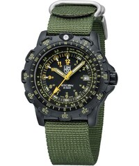 Luminox Recon Point Man Taucheruhr 8825.KM