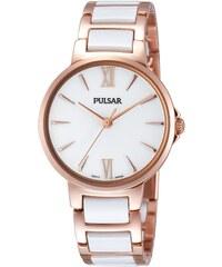 Pulsar Damen-Armbanduhr PH8078
