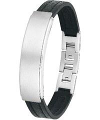s.Oliver Herren-Armband 9067848