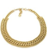 TOV Essentials 3 Types of Chains Damen-Halskette 1259.002