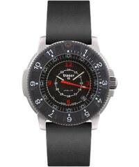 traser H3 Long Life Armbanduhr 100182