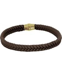 trendor Herren Armband 81668