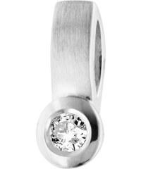 trendor Silber Brillant-Anhänger 88421