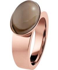Xen Damen-Ring 011648G54, 54/17,2